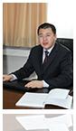 北京科技大学经济管理学院院长张群教授