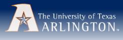美国德克萨斯大学阿灵顿商学院中美合作EMBA项目