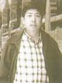 EMBA - DAI Jun