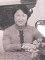 EMBA - GU Qinglan
