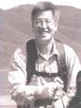 EMBA - HE Xinqian