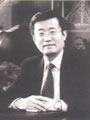 EMBA - XU Qiang