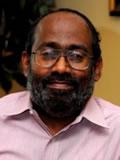 Abdul Rasheed博士