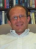 John Gallo博士