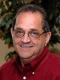 David Gray博士